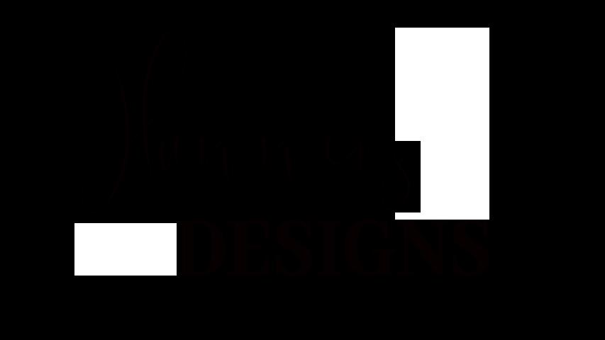 Hunner's Designs